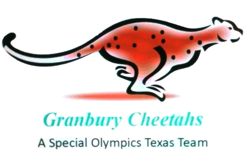 Belly By Heather hosts benefit for Granbury Cheetahs Special Olympics Team